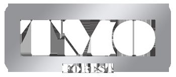 TMO – Equipamentos florestais – Equipamentos florestais com alta qualidade, robustez e tecnologia. Os guinchos florestais foram os pioneiros no mercado juntamente com os carregadores florestais.